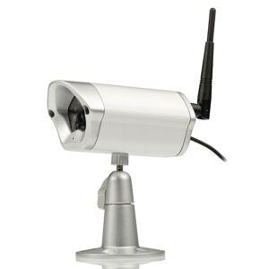 König Kønig Ip-Kamera Med Wi-Fi - Udendørs - Hd 720p