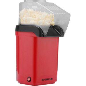 Champion Popcornmaskine