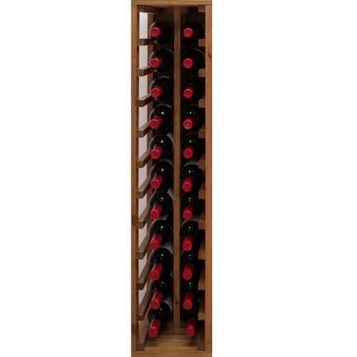 Winerex Modul - 20 Flasker