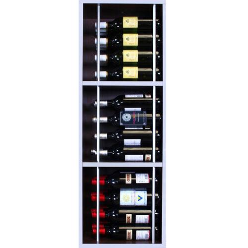 Cellarbox Mano - 36 Flasker - Gr...