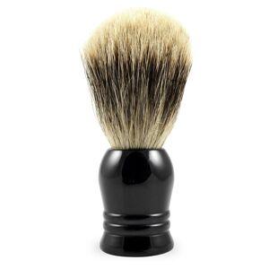 Collin Rowe Sort Horn Best Badger Barberkost