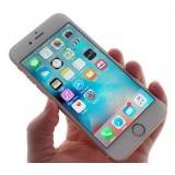 Apple iPhone 6 64GB Gold (brugt)