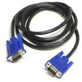 False VGA-kabel (bulk)