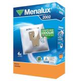 Menalux 2002 dammsugarpåsar till Bosch och Siemens