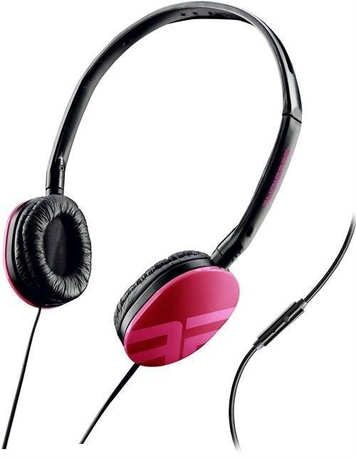 A4Tech CellularLine BEE over-the-ear headset