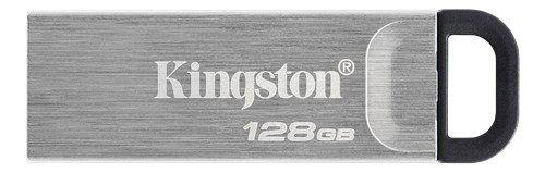 Kingston USB 3.2 Gen1 USB-minne 128GB