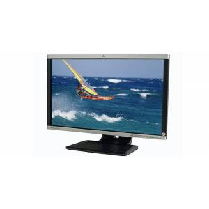 HP LCD-skærm (BEG)