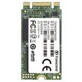 Transcend M.2 2242 SSD 240GB SATA 6Gb/s