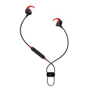 False Kitsound trådlösa brusreducerande in-ear-hörlurar