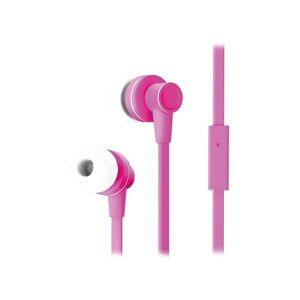 False Native Sound NS-3 in-ear headset
