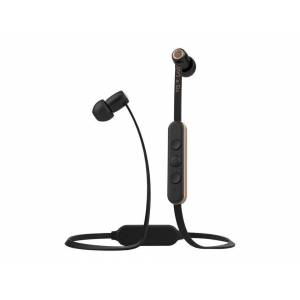 False Jays a-Six Wireless trådlös bluetooth-hörlur in-ear