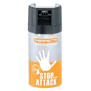 GEV Spray til at holde dyr væk Animal-Stop