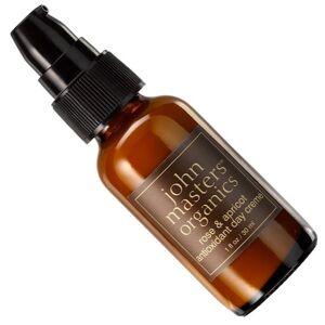 John Masters Antioxidant Cream with Rose & Apricot 30ml