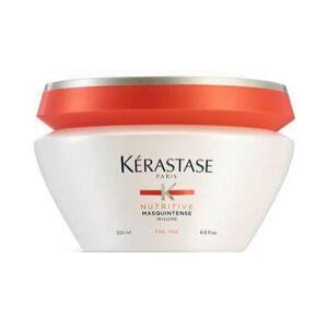 Kerastase Nutritive Masquintense - Fine Hair 200ml