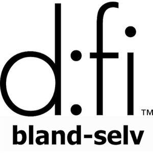 DFI voks - bland selv