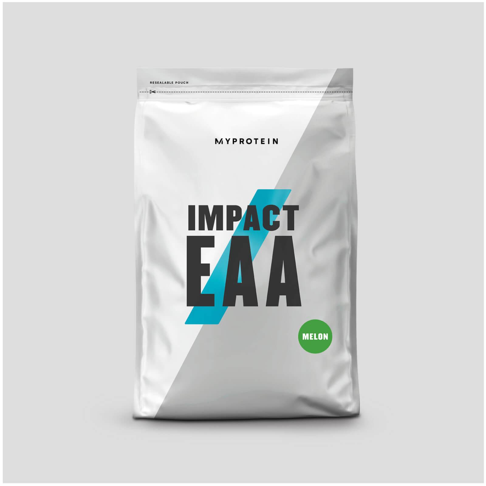 Myprotein Impact EAA - 250g - Melón