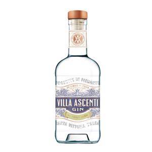 Diageo Iberia Villa Ascenti Gin