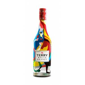 Bodegas Terry Terry White Brandy