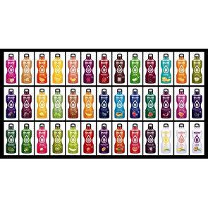 Bolero Pack 58 Sabores de Bebidas