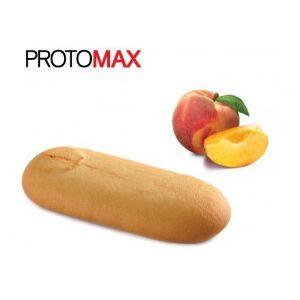CiaoCarb Galletas  Protomax Fase 1 Melocotón 35 g