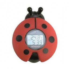 Rimax Termómetro de Baño Baby Care RB321M