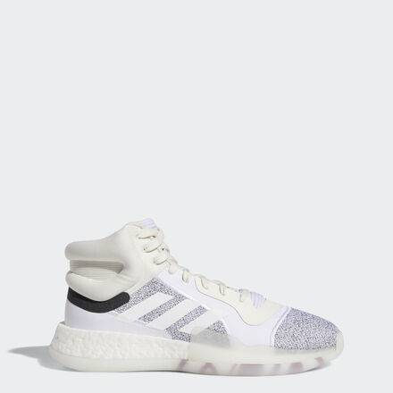 Adidas Marquee Boost Mujer