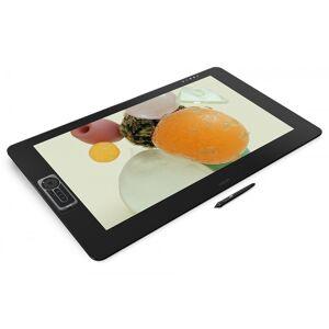 Wacom Cintiq Pro 32 tableta digitalizadora Negro 5080 líneas por pulgada 697 x 392 mm
