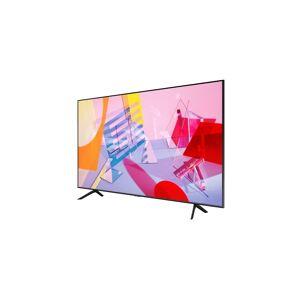 """Samsung Series 6 QE55Q60T 139,7 cm (55"""""""") 4K Ultra HD Smart TV Wifi Negro"""