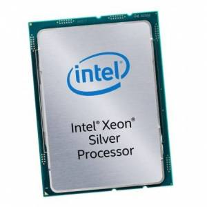 Lenovo Intel Xeon Silver 4110 procesador 2,1 GHz 11 MB L3 - 7XG7A05575