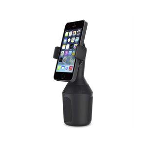 Belkin F8J168bt Teléfono móvil/smartphone Negro