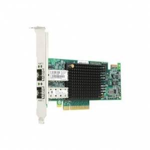 Lenovo 01CV840 adaptador y tarjeta de red Interno Fibra 16000 Mbit/s