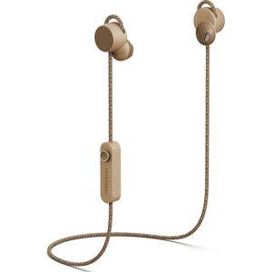Urbanears Auriculares In-Ear Urbanears Jakan Bluetooth - Beige