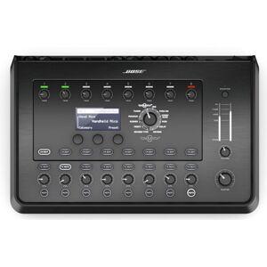 Bose Tonematch T8s