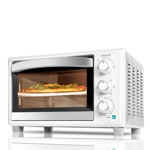 Bake&Toast 610 4Pizza