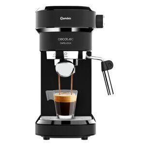Cafelizzia 790 Black
