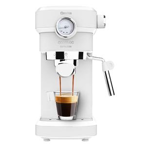 Cafelizzia 790 White Pro