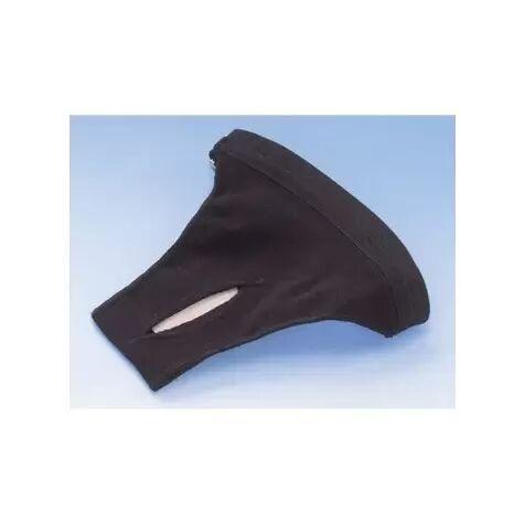 COMPLEMENTOS Panties Protectores 32-39 Cm 3 Ud Talla 2