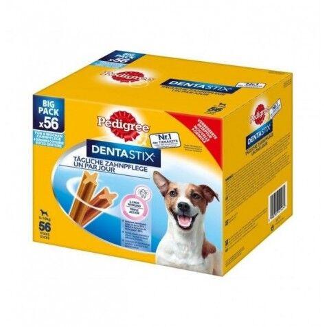 Pedigree Multipack Dentastix Pack 56 Grande