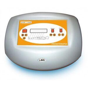 Unión Láser Presoterapia Digital Libis