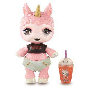 Poopsie - Llama (varios modelos)