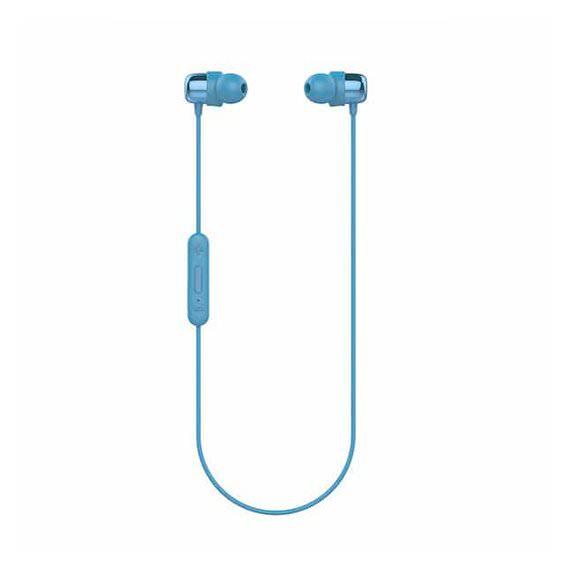 Havit Auriculares Bluetooth HV-I39 Color Azul
