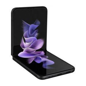 Samsung Galaxy Z Flip 3 F711B 5G 128GB negro fantasmal - Nuevo   30 meses de garantía   Envío gratuito