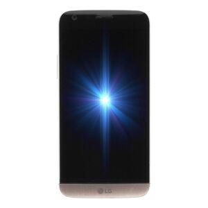 LG G5 32GB oro