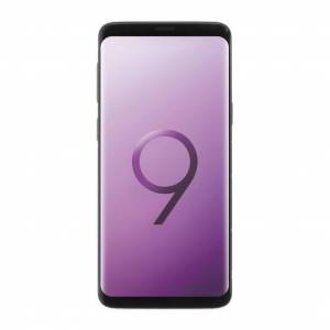 Samsung Galaxy S9 DuoS (G960F/DS) 64GB violeta
