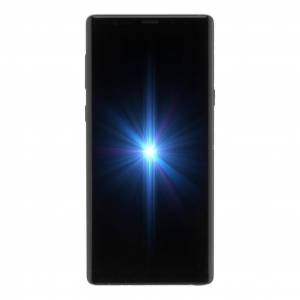 Samsung Galaxy Note 9 Duos (N960F/DS) 128GB azul