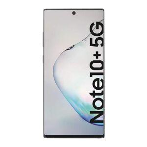 Samsung Galaxy Note 10+ 5G N976B 256GB negro