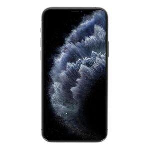 Apple iPhone 11 Pro 512GB gris