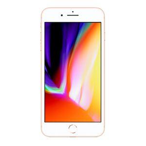 Apple iPhone 8 128GB oro