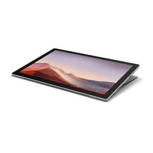Microsoft Surface Pro 7 Intel Core i7 16GB RAM 512GB platinium - Reacondicionado: como nuevo   30 meses de garantía   Envío gratuito