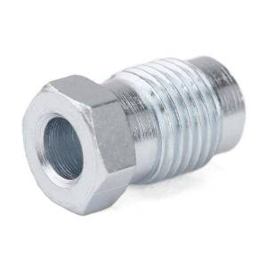 ATE Tornillo de unión  24.3516-0020.1